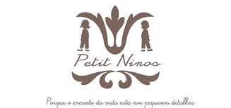 top-blogs-de-maternidade-PN