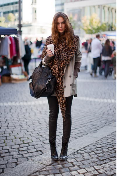 looks-animal-print-3