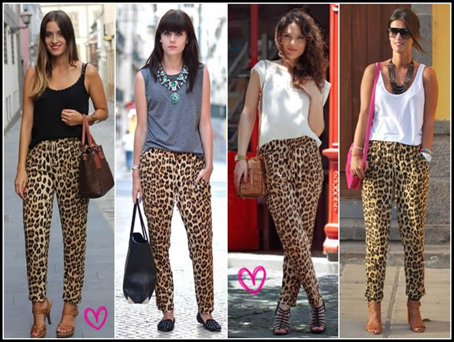 looks-animal-print-4