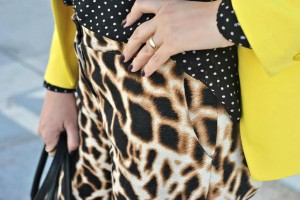 looks-animal-print-9