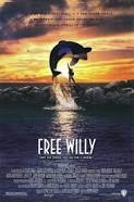 Free Willy - Netflix